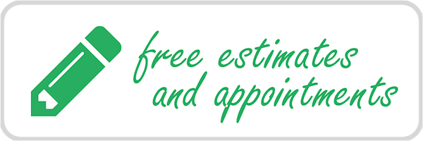 Free Estimates for Off Site Video Monitoring